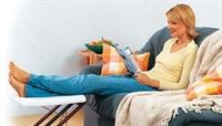 Menopoz İçin Etkili Bitkisel Öneriler
