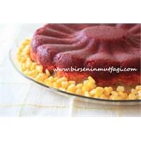 Patates Pastası - Birseninmutfagi