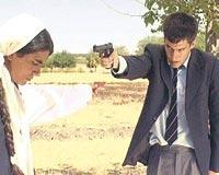 İpekçinin Üçüncü Filmi Mart Ayında Vizyonda
