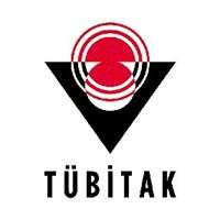 Tübitak'tan Yoksullar İçin Yazılım!