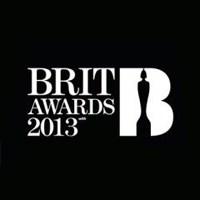 2013 Brit Awards Adayları Açıklandı!