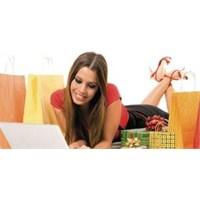 Düşük Maliyetle Evde Yapılabilecek İşler