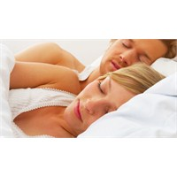 Ebeveynler İçin İyi Uykunun İpuçları