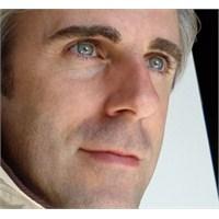 Tasarımcı James White: Mini Belgesel