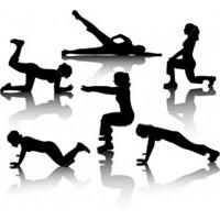 Aerobik Egzersiz Nedir?
