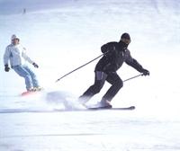 Kayak Yapmanın Maliyeti Futbolun Beş Katı