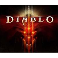 Diablo İii