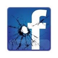 Facebook Uygulama Daveti Engelleme
