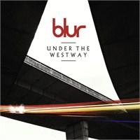 """Yeni Video: Blur """"Under The Westway"""""""
