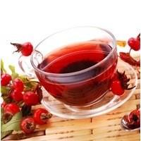 Tatlı Krizini Önleyen Çay Tarifi
