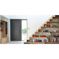 Merdiven Altlarını Değerlendirmek İçin Öneriler