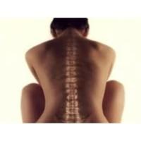 Kemik Erimesine Karşı Bitkisel Çözümler