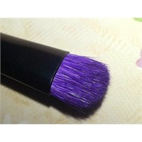 Essence Far Fırçası