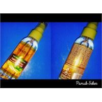 Pantene Pro-v Doğal Sentez Argan Yağı Elixir