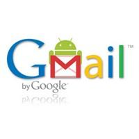 Samsung Galaxy S2 Gmail Sunucu Hatası Çözümü