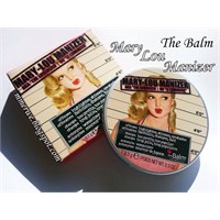 The Balm Mary Lou Manizer Highlighter- Aydınlatıcı
