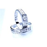 4. Mücevher Tasarım Yarışması Başladı!