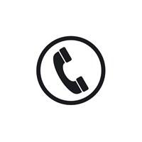Telefonlar İçin İşletim Sistemleri