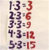 Dayamışlar Matematuğu Ayupturr!!!