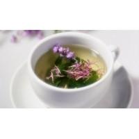 Kolesterol Çayı