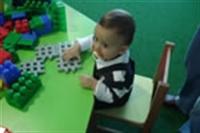 Oyuncakların Bebek Gelişimine Etkileri