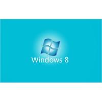 Windows 8 Beta Şubat'ta Geliyor