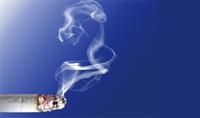 Sigara Öldürür Uyarısı Daha Çok Sigara İçiriyor