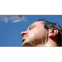Aşırı Su Kaybından Korunun