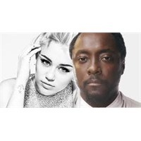 Miley Cyrus And Will İ Am–fall Down Sözleri/çeviri