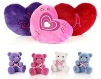 14 Şubat Sevgililer Gününe Özel Sözler Ve Hediyele