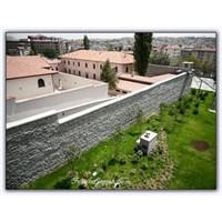 Ulucanlar Cezaevi Müzesi (Ankara)