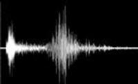 Akdeniz de Orta Şiddetli Deprem