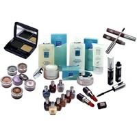 Kozmetik Malzemeler Nasıl Kullanılmalıdır?