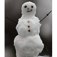 Kar Gören Masum Aydınlı