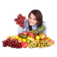 Faydası Müthiş 14 Gıda