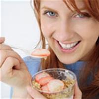 Harcanan Kalori Hesaplama