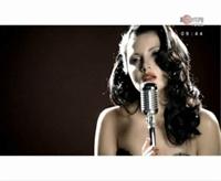 Göksel - 2009 Dudaklarında Arzu Video Klibi İzle