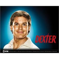Dexter Ve Viral Reklam