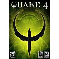 Quake 4 Özlem Gidermeye Geliyor!