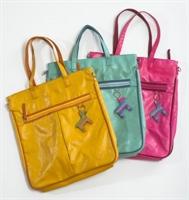 Rengarenk Çantalar