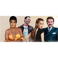 Popstar 2013 Geliyor…