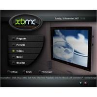 Sıradan Televizyonunuzu Smart Tv'ye Dönüştürün