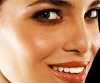 Güzellığınız Içın 6 Ipucu