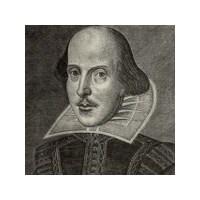 Hamlet, Macbeth, Othello, Kral Lear (King Lear)