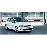 2012 Volkswagen Polo Gti Özellikleri Ve Fiyatı