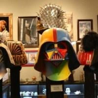 George Lucas Müzesi