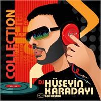 Hüseyin Karadayı | Collection Albümü | Son Albümü