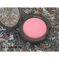 Mac Pink Swoon Sheertone Blush