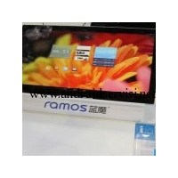 Ramos Windows Tablet İle Geliyor
