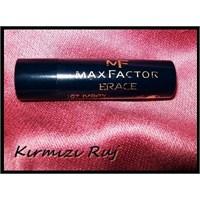 Max Factor Erace